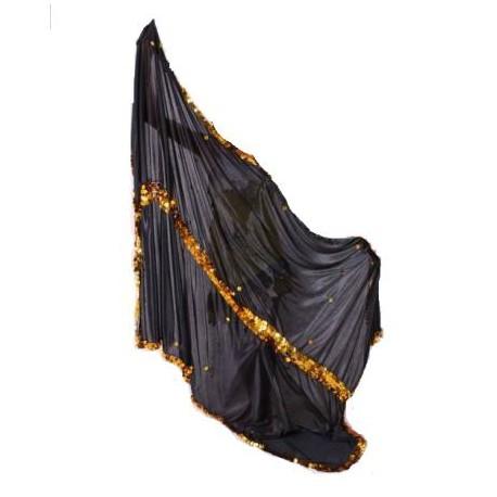 Melaya danza del vientre Lux